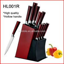 Kitchen Knives Wusthof Wusthof Wholesale Wusthof Wholesale Suppliers And Manufacturers