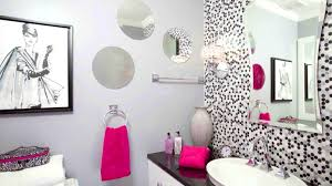 bathroom teal girls bedroom bedroom designs for teenage girls