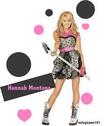 Miley like Hannah Montana Images?q=tbn:ANd9GcRn-OXMFxVV-I-yu4KJj2kwosAolgPp0blQhbZ1w2f-CGlBvFkfZQ