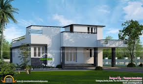 700 Sq Ft House 1000 Square Feet House Elevation Nice Home Zone