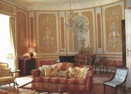 English Country Home Decor Inspiring Idea Country House Interior Design Farmhouse Decor On
