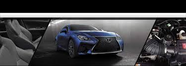 lexus service website platinum motors used cars san bruno ca dealer