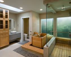 Japanese Bathroom Design Ideas For You Home Decor Studio - Japanese bathroom design