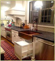 60 Inch Kitchen Sink Base Cabinet by 60 Inch Kitchen Sink Base Cabinet Home Design Ideas