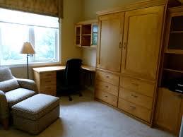 rustic office decor ideas home design and interior decorating
