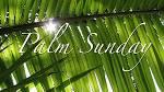 palm-sunday-title-slide053.jpg