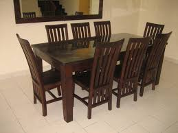 Dining Room Tables On Sale by Used Dining Room Table And Chairs For Sale Alliancemv Com