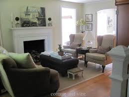 Small Living Room Layout Ideas Furniture Enchanting Living Room Furniture Arrangement Living Room