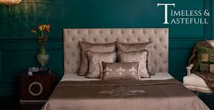poised taupe shop by collection bedding