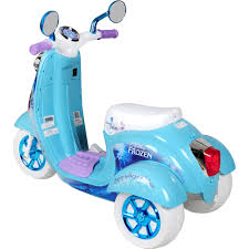 will electric razor scooters be on amazon black friday disney frozen 3 wheel scooter 6 volt bat walmart com