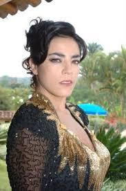 Sandra Reyes - Rotten Tomatoes - 11360305_ori