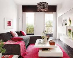 mesmerizing decorating ideas for small spaces pics decoration