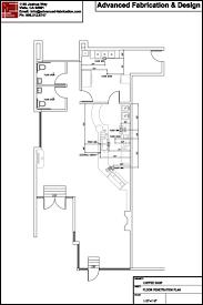 Shop Home Plans 164 Best Coffee Shop Flor Plan Projekty Pražíren Kávy Kaváren