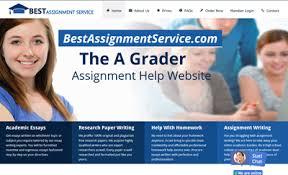 Custom Writing Service Reviews   Essaypaperreviews com