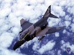 تصاايشانر جنگ افزارهای نظامی