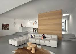 Decorating An Open Floor Plan Open Floor Plan Decorating Minimalism