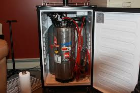 Homebrew Kegerator Igloo Kegerator 159 At Home Depot Ymmv Page 3 Home Brew Forums