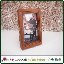 wooden folding picture frame wooden folding picture frame