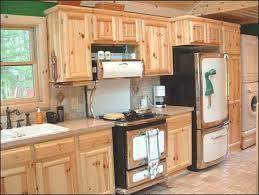 Used Kitchen Island Kitchen Cabinets Perfect Used Kitchen Cabinets Used Kitchen