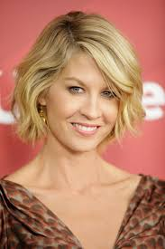 short haircuts for fine thin hair hair style and color for woman