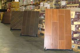 Floor And Decor Plano Texas by 100 Floor And Decor Tempe Arizona About Best 25