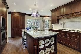 kitchen top kitchen island cabinets on buy sell original artwork