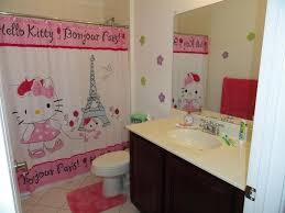 100 girls bathroom decorating ideas 30 modern bathroom