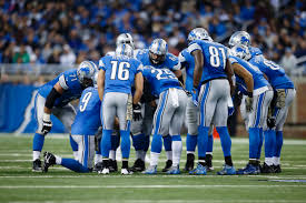lions bears thanksgiving watch lions vs eagles online game time live stream tv info si com