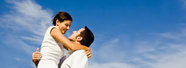 Couples Counseling and Therapy   Birmingham  AL         Bevill and Associates     Pre Marital Counseling