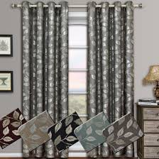 108 Inch Long Blackout Curtains by Curtain Panel Sizes Aurora Home Insulated 72inch Thermal Blackout