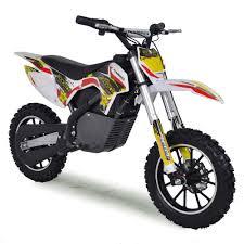 motocross dirt bikes funbikes mxr 50cc 61cm black kids mini dirt bike model fbk 4533