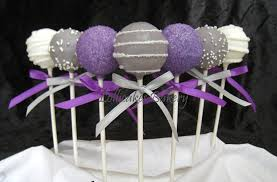 Cake Pops Halloween by Cake Pops Wedding Cake Pops Made To Order With High Quality