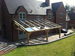 best 25 awnings uk ideas only on pinterest carports uk diy