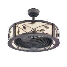 Lowes Home Decor by Home Decor Ceiling Fans Aged Steel Ceiling Fan With Universal