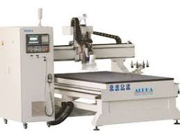 alpha cnc new and used woodworking machinery for sale in australia