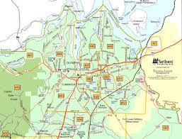 Map Of Boston Neighborhoods by 445 U2013 Boston Harbor Francine Viola Realtor In Olympia Wa