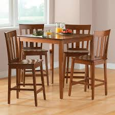 Dining Room Table Sets Cheap Dining Room Furniture Cheap Formidable Room New Released Dining