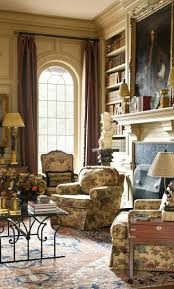 English Country Home Decor Best 25 English Decor Ideas On Pinterest English Country