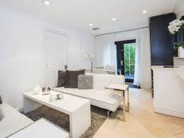 Pool Guest House 3 Room Pool Guest House Suite Oprah Vrbo