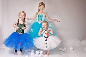 Frozen Halloween Costumes Adults Halloween Diy Elsa Costume 30 Huffpost