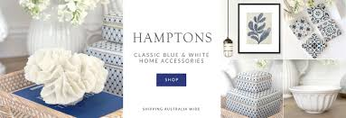 homewares sydney home accessories u0026 decor online