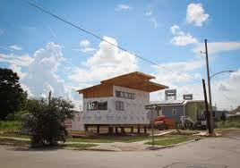 Tiny Homes Interior Designs New Orleans Tiny Houses Curbed New Orleans