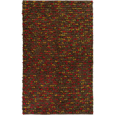 Cheap Outdoor Rugs 5x7 Rugs 6x9 Rug Outdoor Rug 6x9 Cheap Area Rugs 6x9