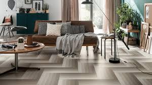 Laminate Flooring No Transitions Transition Transition Craft Ceramics Mirage