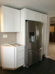 kitchen simple kitchen cabinet refacing home depot decorating