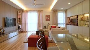 100 simple interior design ideas for indian homes interior