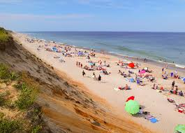 cape cod vacations cape cod vacation packages