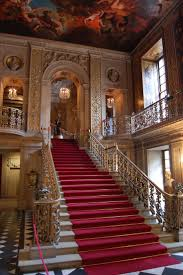 Images Of Home Interiors by 326 Best Regal Interiors Images On Pinterest French Interiors