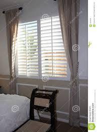 bedroom stupendous bedroom window treatments bedroom style