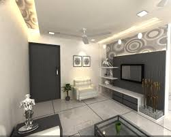 Tv Cabinet Wall Design Modern Lcd Wall Unit Design Lcd Walls Design Stylish Decoration